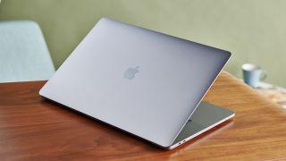 best MacBook and Macs