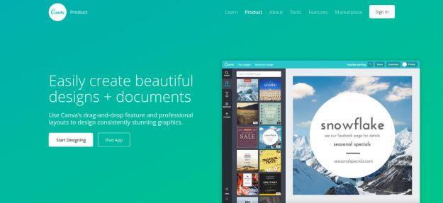 A3QkcWKFPLQWLNxznh4mWe 29 web design tools to speed up your workflow in 2018 Random