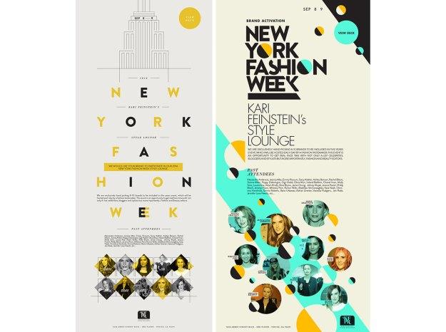 AVFRHr6XYPudrrUbhrZvF9 24 eye-catching flyer designs Random