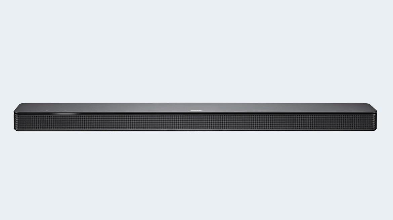 Best soundbars: Bose Soundbar 500