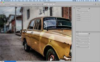 15 photoshop fixes solve common photo