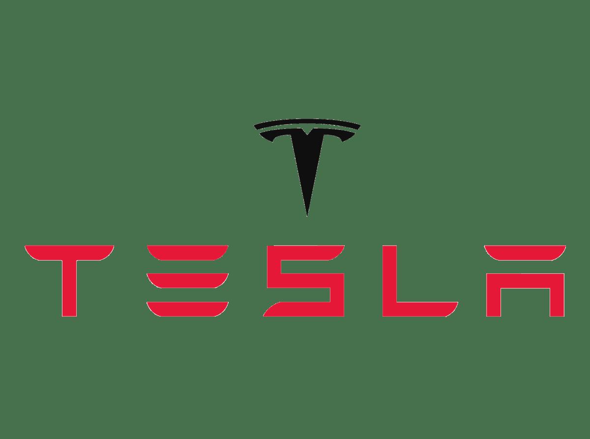 Image result for Tesla logo