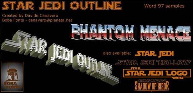 BeLPp2rffLiGukKr3xPojQ 5 free Star Wars fonts Random