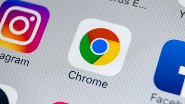 Image result for Google Chrome 2020 Free Download