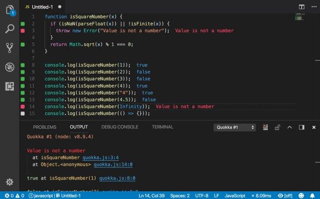 C5T8SdutPrL5LwZ9UMv5ff 25 game-changing JavaScript tools Random