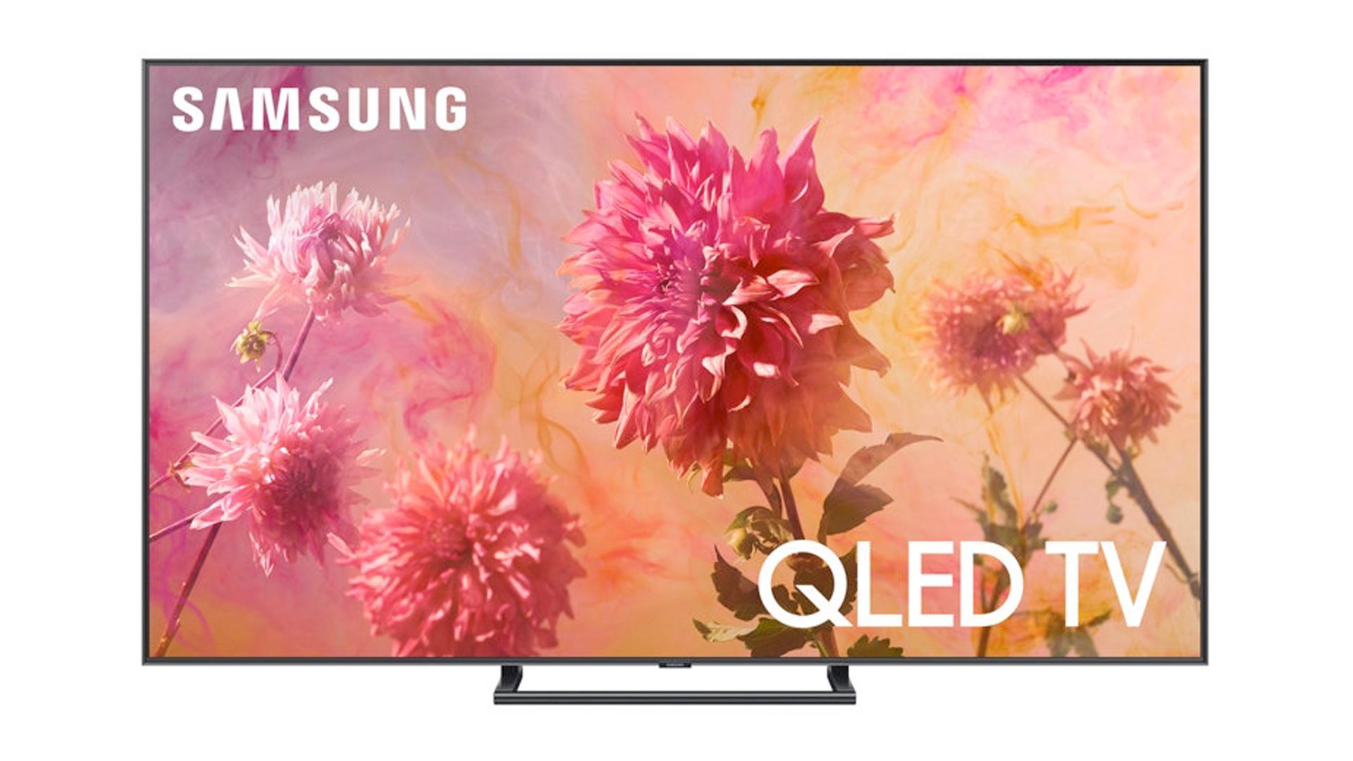 Best 65-inch 4K TVs