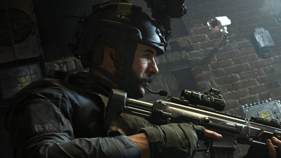 """Image result for call of duty modern warfare 2019"""""""