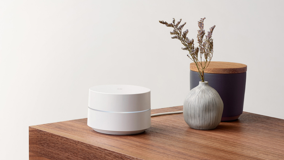 Best wireless mesh routers