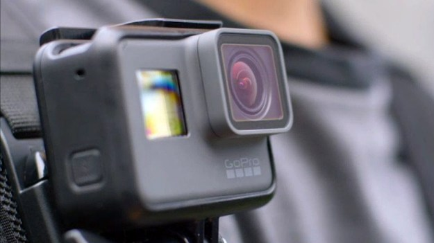 DHDtNdoZHvi2hDvVrqkqkj The 10 best digital cameras in 2017 Technology