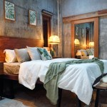 Why Hotels Use White Bedding And Why You Should Too Woman Home