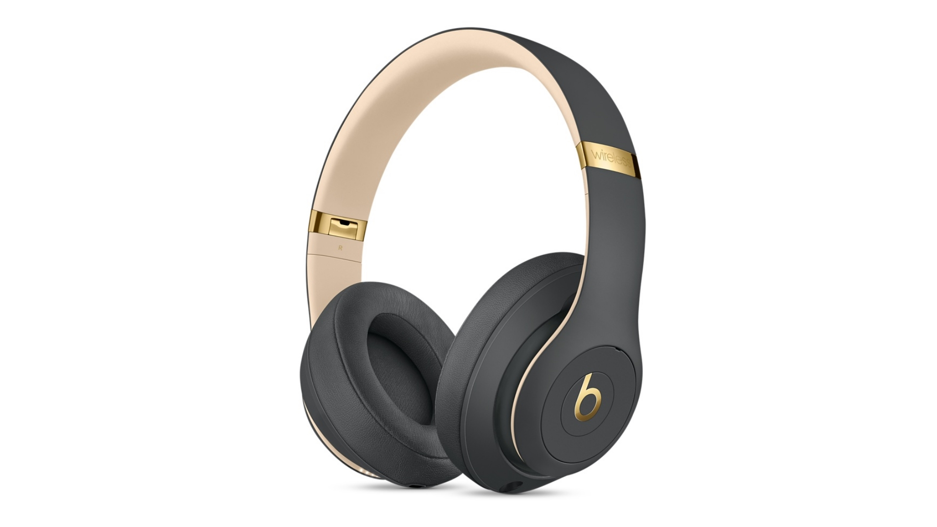 The cheapest Beats Studio3 Wireless prices