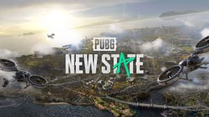 PUBG New State: how to pre-register for the opportunity to download PUBG Mobile 2