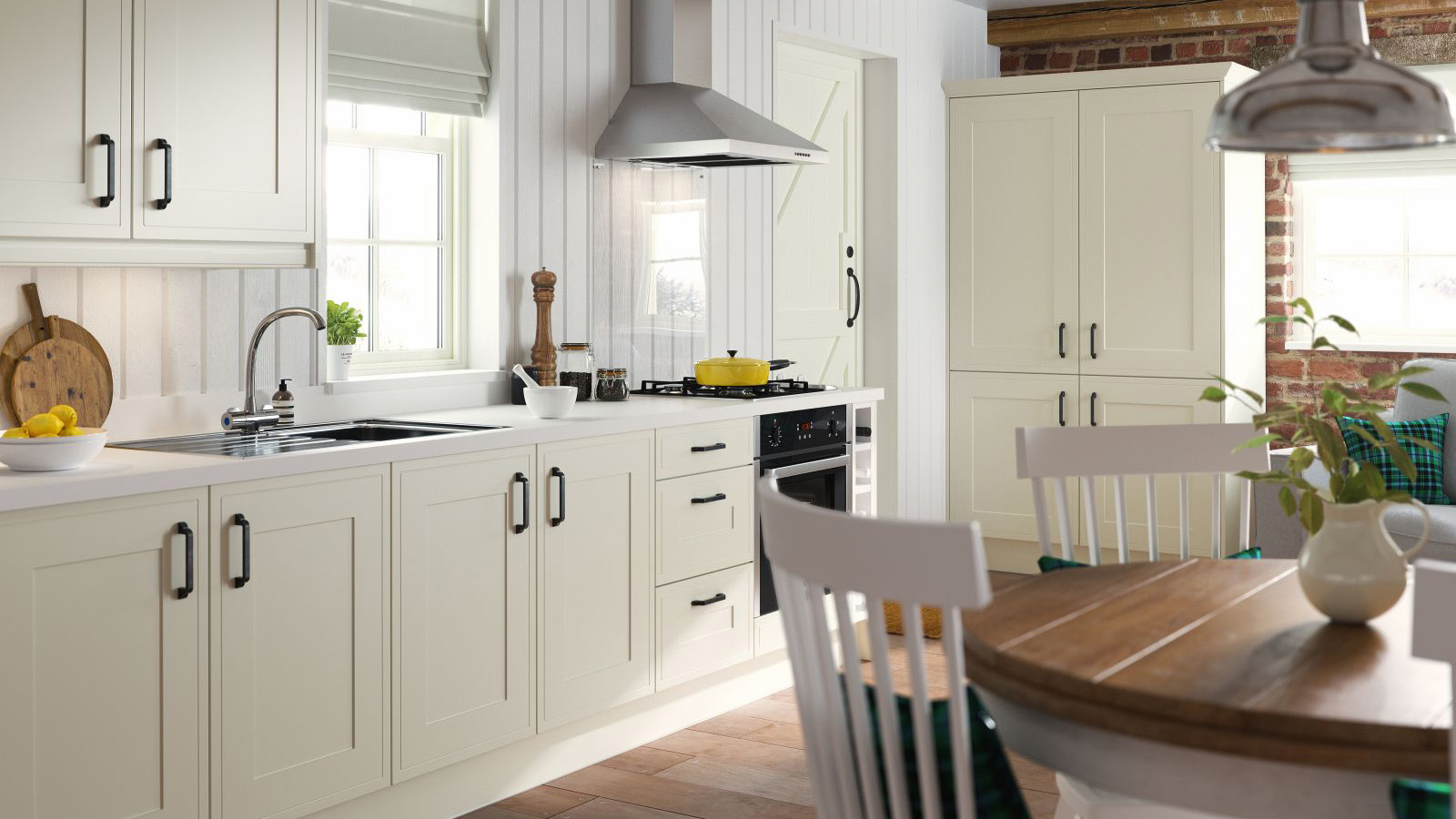 Best Kitchen Design Software 2019 Reviews For Mac And Pc