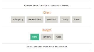 Jessica Hische's client email helper