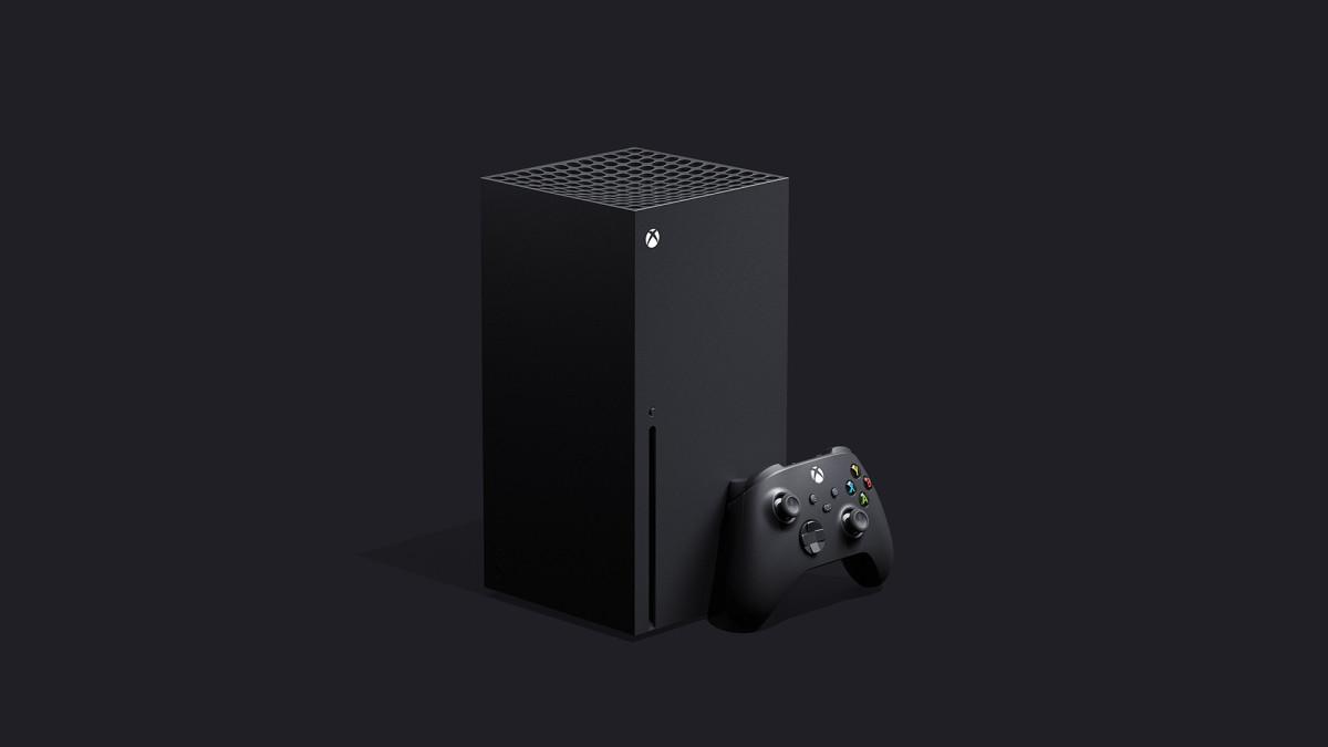 xbox series x price pre-orders deals bundles