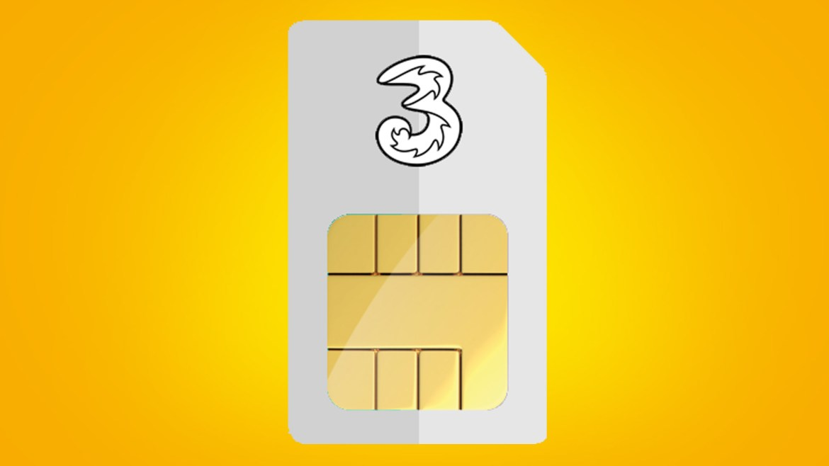 Three is the place to be for SIM solely offers this financial institution vacation weekend 1