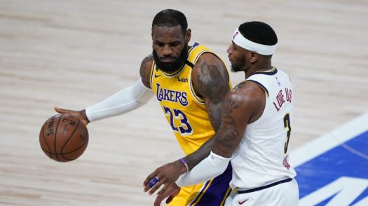 Lakers vs Nuggets live stream: how to watch 2020 NBA ...