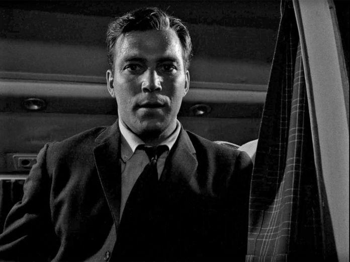 Best Netflix shows: Twilight Zone