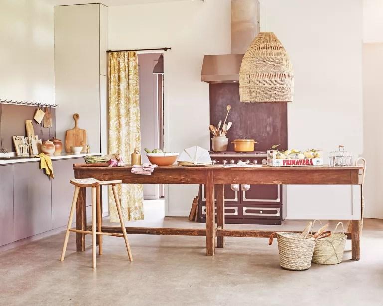 Furniture trends