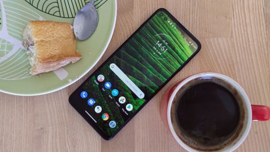 How to set up an Android phone: our guide to turning on a new phone