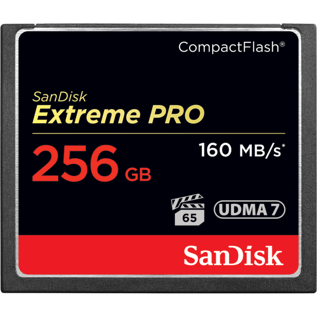 GhPH4WbzVTjnjYDqW5cqz The best memory cards for your camera Random