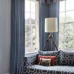 Living Room Curtain Ideas 20 Stylish Curtain Styles For Living Rooms Livingetc