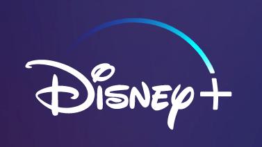 Best Roku channels: Disney Plus