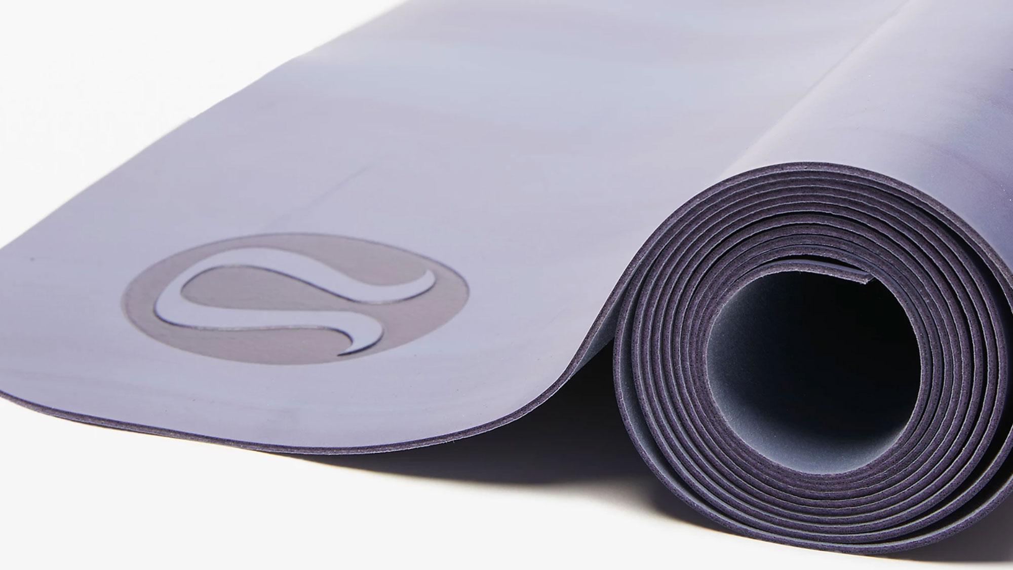 Best yoga mats: The Reversible (Un) Mat