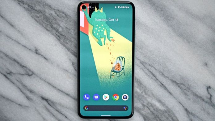 Google Pixel 6 release date, price, specs, features and leaks | Tom's Guide