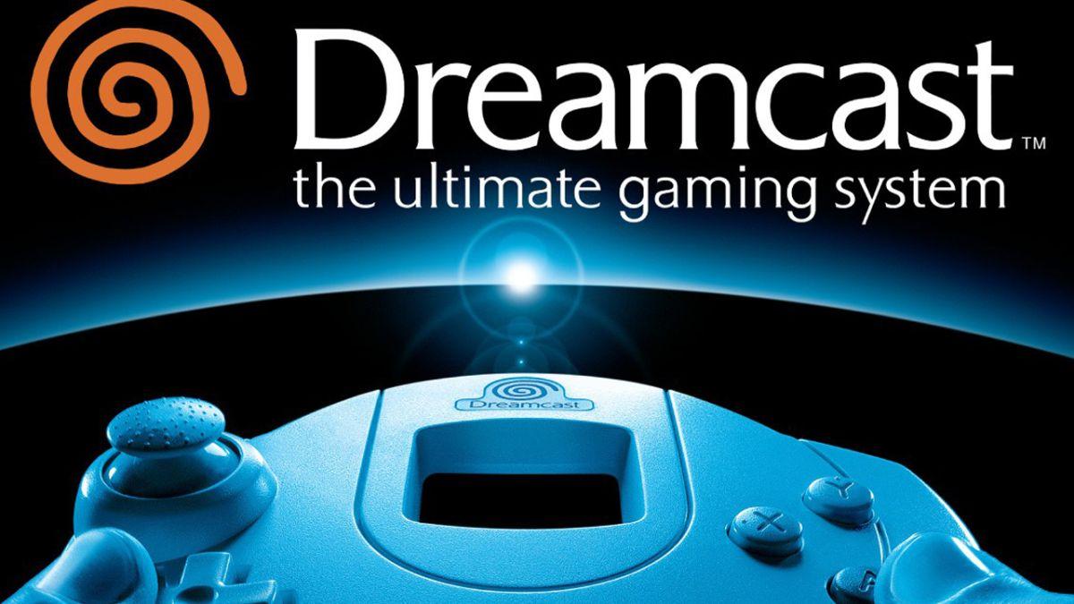 The Best Sega Dreamcast Games Of All Time GamesRadar
