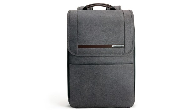 Jq4xHRM6rMauuUEjVGxp8k The best laptop bags in 2018: top laptop backpacks, sleeves and cases Random