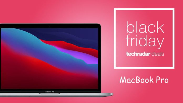 Watch Black Friday MacBook Professional offers 2021: early gross sales and what to anticipate – Google Latest Mobile News