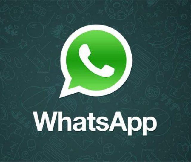 How Do I Download Whatsapp