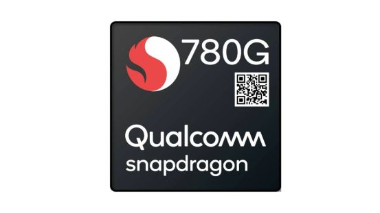 The Snapdragon 780G was introduced to lock itself into the leading chipsets