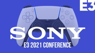 Sony Playstation E3 2021 What To Expect From State Of Play This Year Gamesradar
