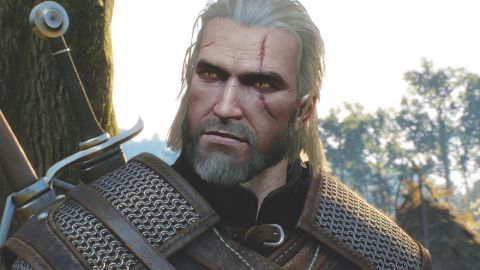 LJRryEShuPXirdoDdR6KDX 480 80 The Witcher series for Netflix is coming soon with eight one hour episodes in its first season!