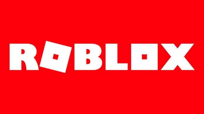 Roblox accused of putting 100 million players at risk of data theft | Latest News Live | Find the all top headlines, breaking news for free online May 1, 2021