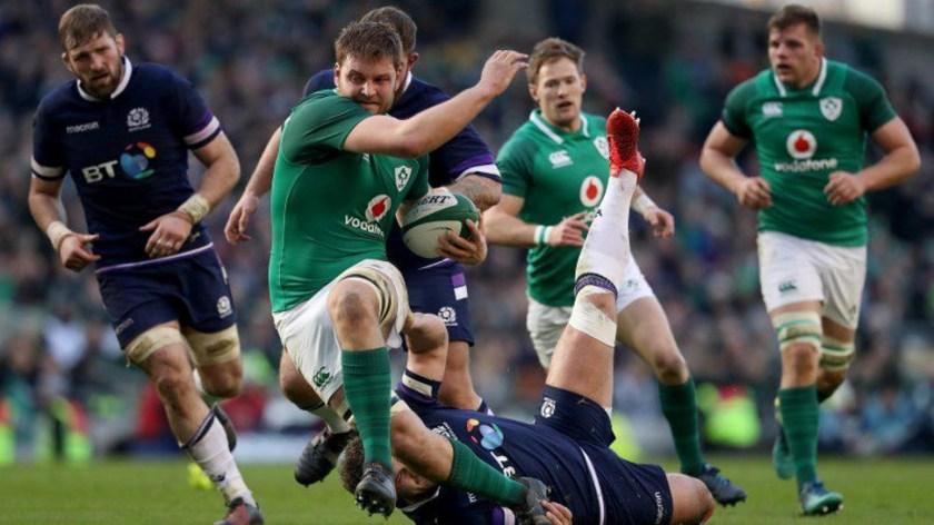 MtYh6xkTPYL2gLTzubdDnY How to watch England v Ireland on-line: 6 Nations rugby live stream Technology