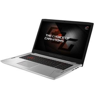 NUZbXaFQuZn3cP3REtv3rm 320 80 - The best Black Friday PC gaming deals