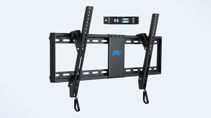 Best TV Mounts: Mounting Dream MD2268-LK