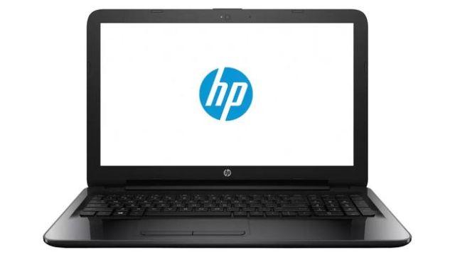 HP 15-BE015TU