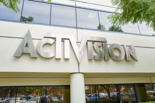 More than 1,500 Activision Blizzard employees condemn company leadership, call for 'compassion for victims' 2