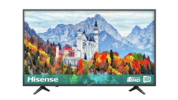 cheap tv deals sale 4k