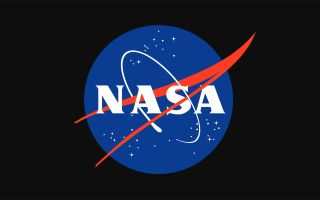 NASA is monitoring coronavirus impacts that could affect the U.S. space program.