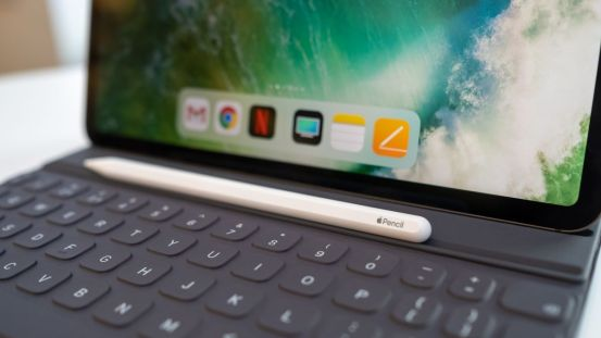 Top 10 iPad accessories and cases: what to buy for pairing with an Apple tablet