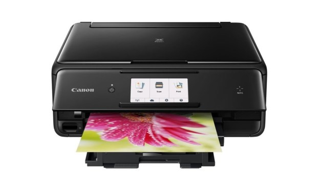 QFQfmqcJkN77pbXqtt5as7 The best printer 2018: the best inkjet, laser and wireless printers for your home Random