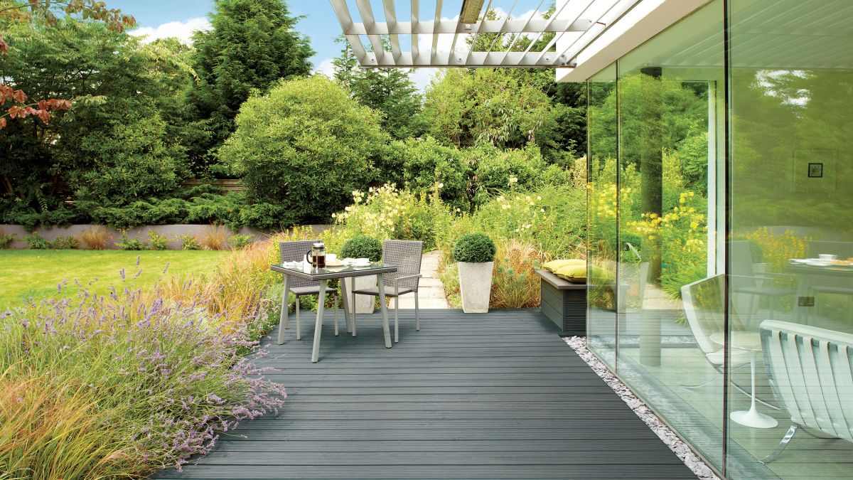 Cheap Garden Ideas 18 Ways To Save Money On Your Garden
