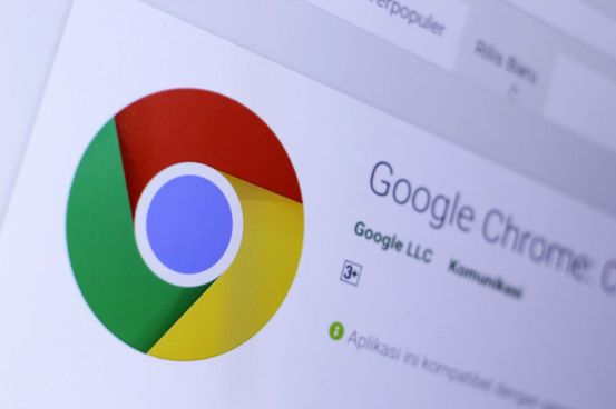 Google Chrome is about to fix its biggest flaw – what you need to know