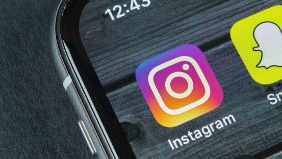 Facebook, Instagram and WhatsApp failed – the second shutdown in a month