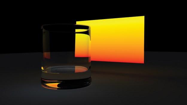 RH2QnotWKyUABteGazfTi3 Model luminous 3D surfaces with these texture tips Random